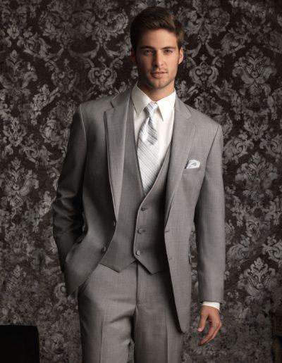 Allure Grey