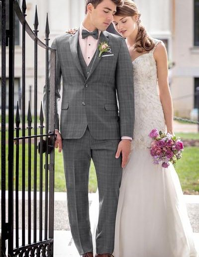 wedding-suit-grey-plaid-ike-behar-hamilton-231-5_grande