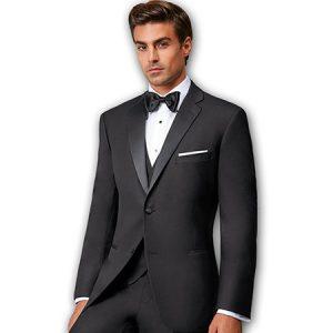 Tuxedo Rental Middletown