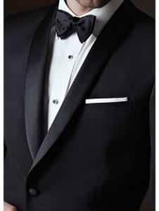 Tuxedo Rental Napa