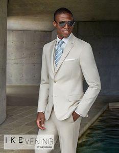 Tuxedo Rental Windsor