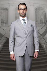 Designer Tuxedos St Helena