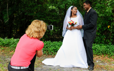 Tips For Interviewing Photographers